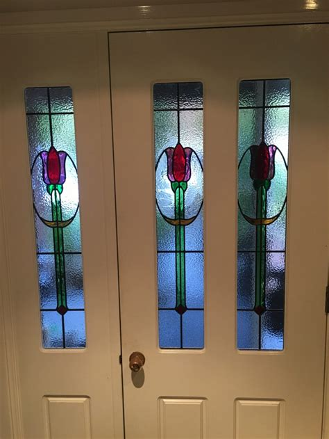 Leadlight Ls Australia Leadlight Doors Leadlight Doors And Stained Glass Doors