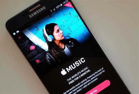 apple music apple music for android is finally out of beta cult of mac