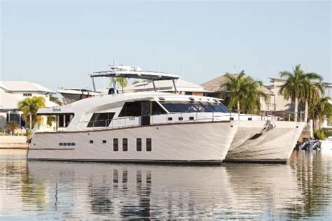new pathfinder boats for sale pathfinder boats for sale boats