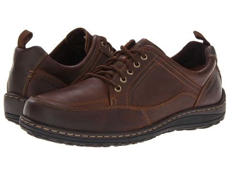 hush puppies oxford hush puppies sale s shoes