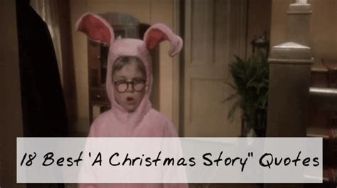 christmas story gifs quotes  funny ralphie quotes pictures
