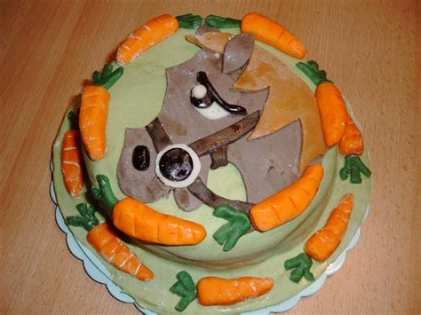 kreative kuchen rezepte s kreative torten und kuchen fotoalbum kochen