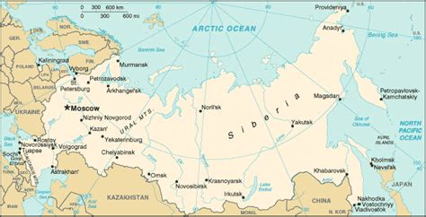 russia map before 1990 russia map before 1990 image map pictures