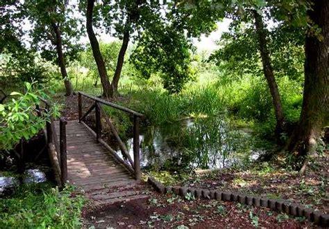 parco regionale co dei fiori parco naturale regionale fiume sile pista ciclabile