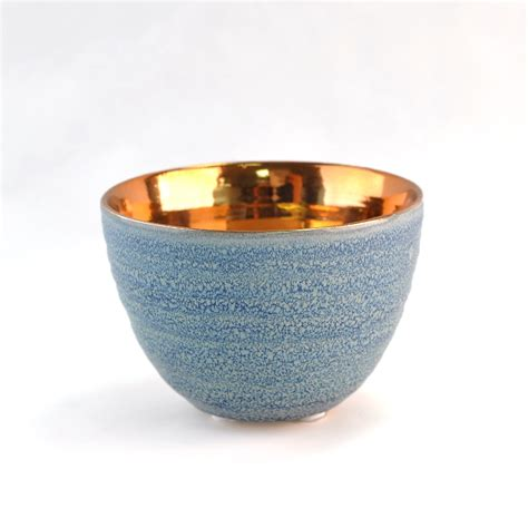 ceramic home decoration home decoration for ceramic candle holder