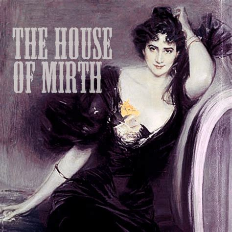 house of mirth sparknotes 8tracks radio the house of mirth 14 songs free and
