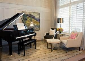 1000 ideas about grand piano room on grand