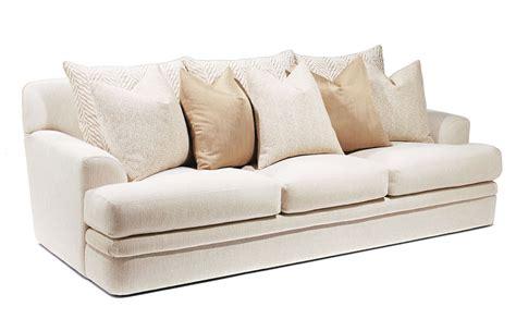 Bellagio Sofa by Bellagio Sofa Rc Furniture