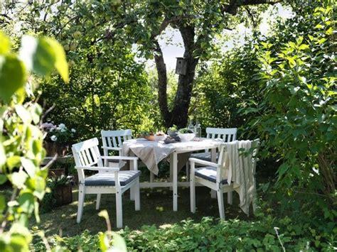 mesas de comedor ikea 2014 mesas de jardin ikea 2014 hausedekorationideen net