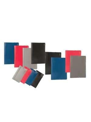 database libreria clasificador database a4 13 separadores rojo cod 01400852