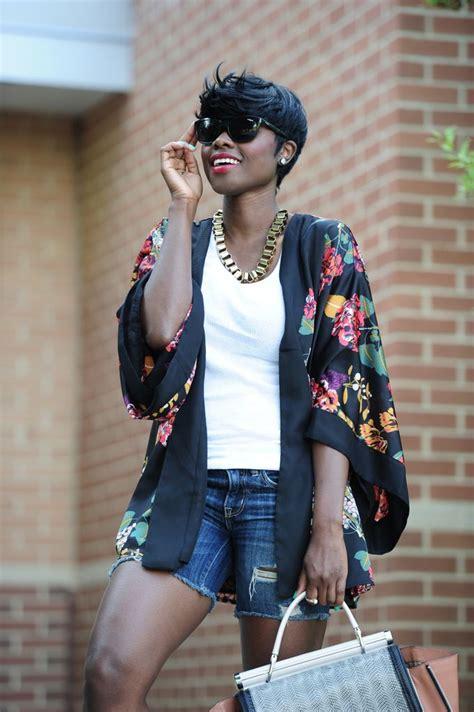 kimono jackets as a summer fashion trend for women over 60 kimono fashion modernbohemianclass