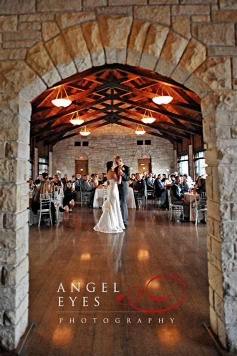 Angel Eyes Photography » Blog Archive » Promontory Point