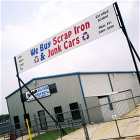northside scrap metal recycling recycling center 1300
