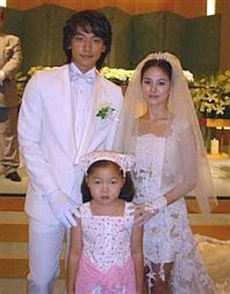 song hye kyo full house pics for gt song hye kyo full house wedding