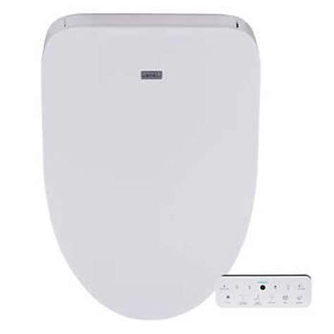 bio bidet uspa 4800 bio bidet uspa 4800 luxury smart bidet toilet seat