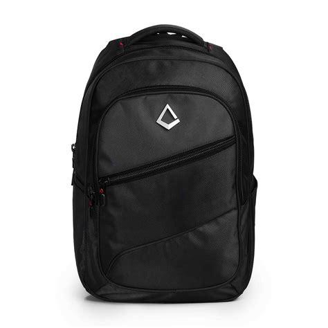 Tas Ransel Laptop Backpack Unisex Classic Raincover 730057 C tas ransel laptop backpack pria wanita classic