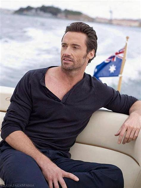 X8 Deanna T Shirt White 188 best images about hugh jackman on the