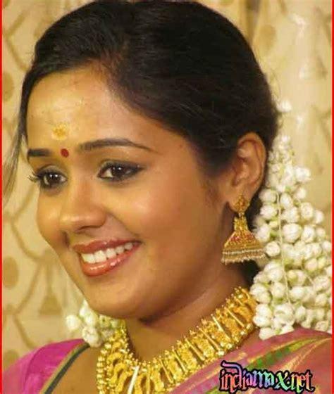 actress ananya college malayalam actress ananya marriage photos anjaneyan wedding
