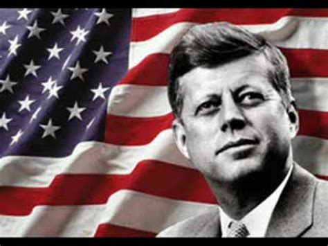 F Kennedy Inaugural Speech Essay by Essay On F Kennedy Inaugural Speech 1148 Words