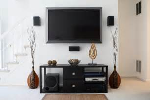 home tv how to set up a home theater in your apartment home