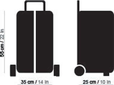 cuanto es el tope maximo permitido para pagar a un 191 cu 225 nto debe pesar una maleta para subirla a la cabina del