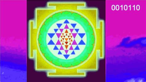 Yantra Mantra sri yantra mantra maximizing luck power