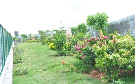 avsjasmine gmailcom 2900 sq ft plot for sale in avs villas valley bagalur bangalore