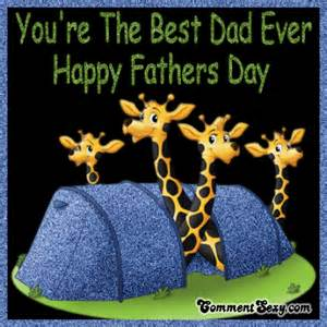 you re the best happy fathers day pictures photos and images for