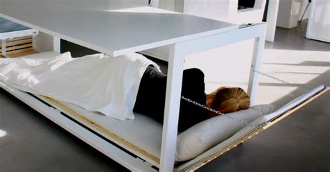 napping desk forget the standing desk your office needs a nap desk
