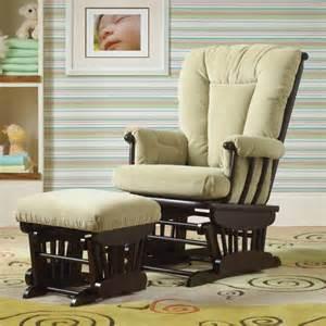 Cushions for bestchairs glide rocker chair pads amp cushions