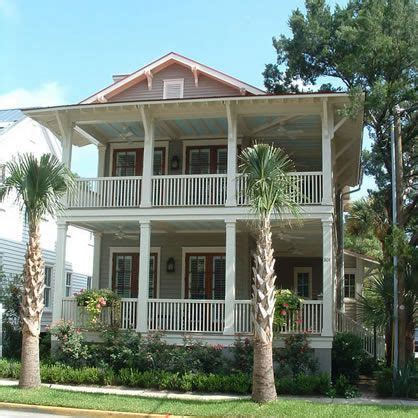 Traditional House Plans With Porches by 25 Best Ideas About Charleston House Plans On