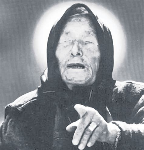Remodeling Tips by Who Is Baba Vanga And What Are Her Predictions Dzhingarov