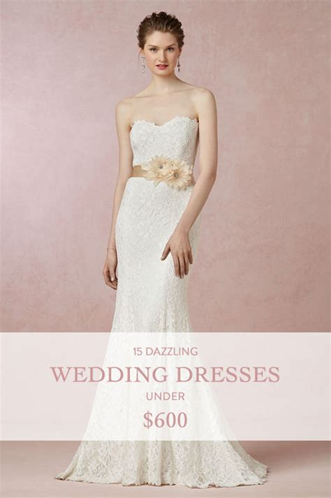 Wedding Dresses 600 by 15 Dazzling Wedding Dresses 600
