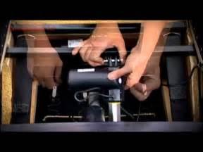 dual motor riser recliner changing the motor