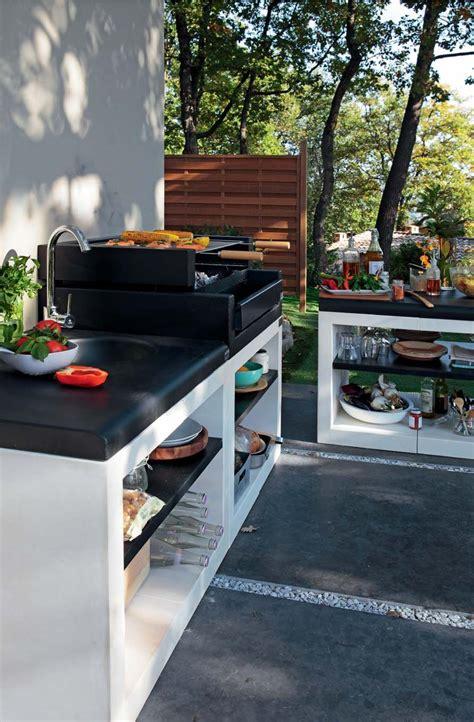 barbecue da terrazza barbecue in terrazza vivere all aperta