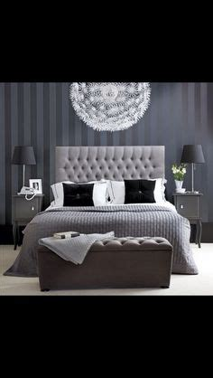 black quilted headboard quilted headboard on pinterest