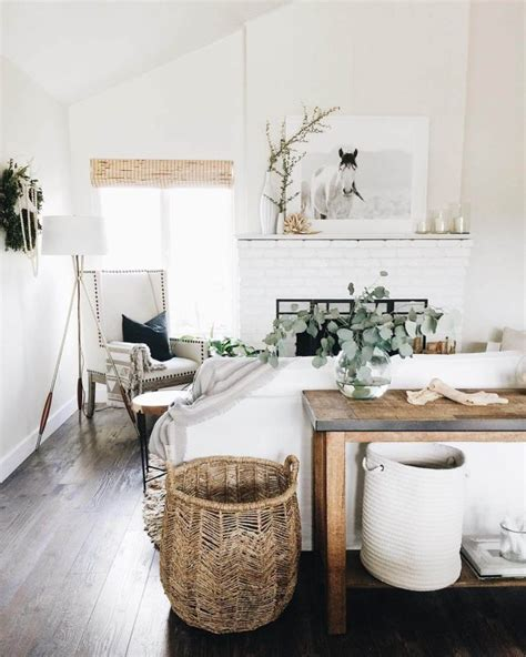 micheles bedroom inspiring designs on instagram driven by decor