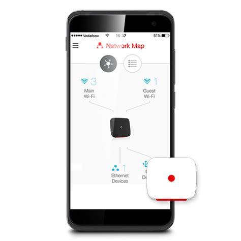 vodafone mobile broadband app free vodafone apps