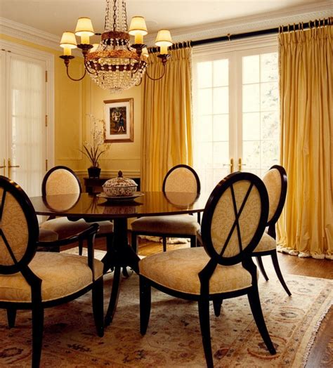 dining room ceiling light traditional dining room ceiling lights 28 images