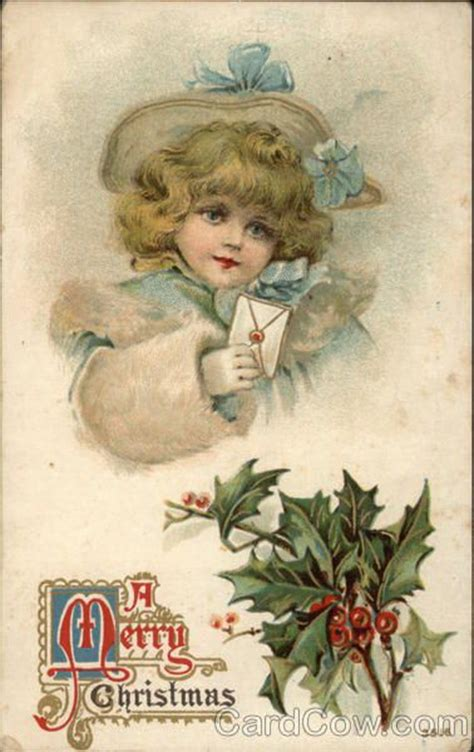 printable christmas cards vintage vintage christmas printable christmas pinterest