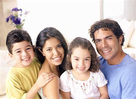 imagenes reflexivas de familia blog de babyradio el blog de la familia