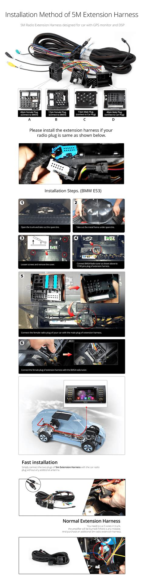 bmw e39 lighting wiring diagram bmw e39 rear speakers