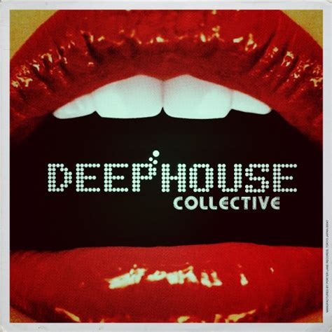 house music artists 2014 various artists deep house collective open bar music voiceinside