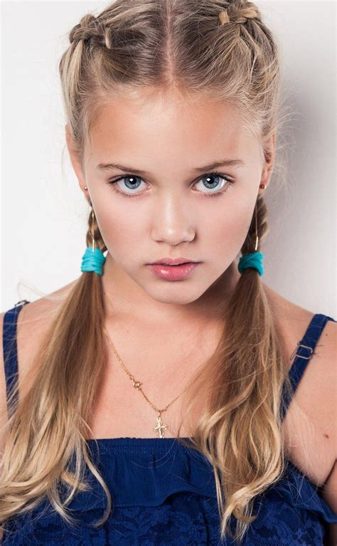 actress born in 2001 varvara sokolova born april 26 2001 is an russian child