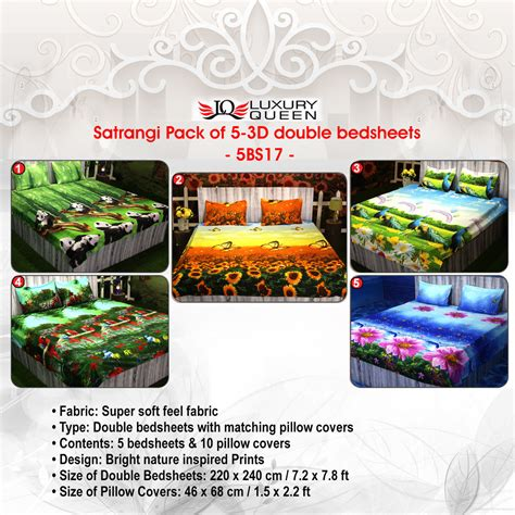 best type of sheets to buy 100 best type of bed sheets best 20 black bed