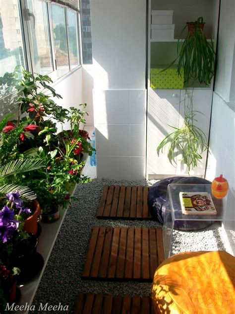 Small Garden Balcony Ideas Amazing Apartment Balcony Garden Ideas Furniture Home Design Ideas