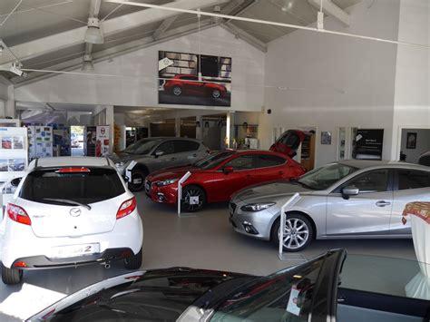Auto Kaufen In M Nchen by Mazda 6 2018 Kaufen M 252 Nchen Auto Till