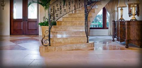 beautiful floors your partner for beautiful floors protech tile stone
