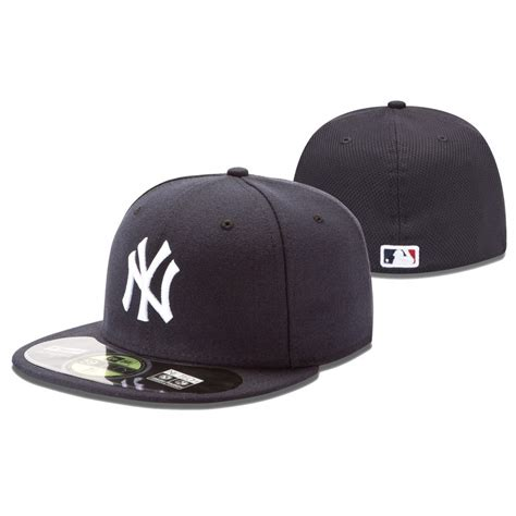 gorras planas new era gorras new era new york