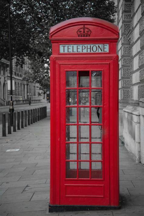 cabina telefonica londra vinilo pixerstick cabina telef 243 nica en londres pixers